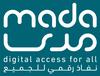 MADA logo