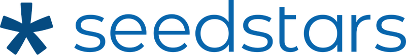 seedstars logo large